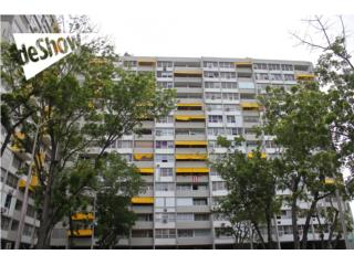 Cond. Crystal House, Rent-to-Own