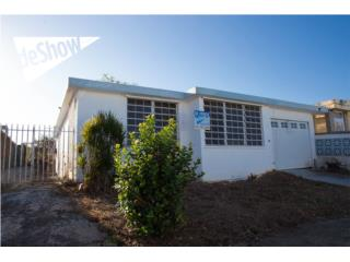 Urb. Loíza Valley, Rent-to-Own