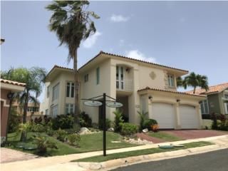 Beautiful Property - Grand Palm I