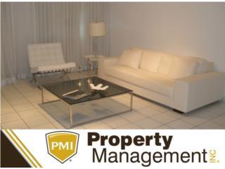 Excelente apartamento y remodelado