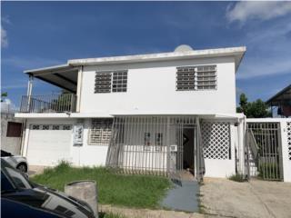 No Plan 8 ' Santa Elvira 2hab-1baño $550.00