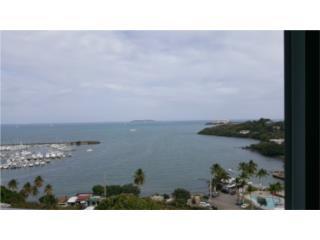 **Ocean view@ Pena Mar Ocean Club!**