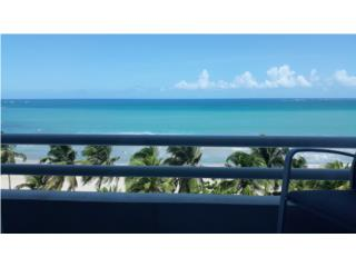 Ocean Front/Playa Dorada 3b 2b 2pk 2400
