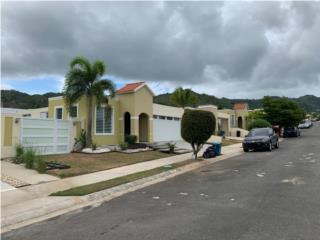 Lomas Del Sol Puerto Rico
