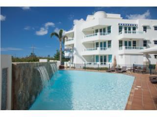 Condominio Las Corona- Suite 206