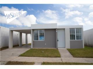 Alturas de Hato Nuevo, Rent-to-Own