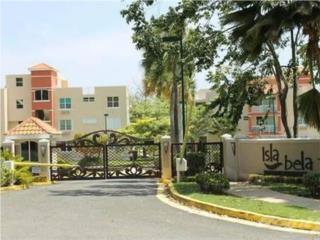 Isla Bela Beach Resort 8131