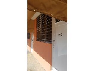 Moderno Apartamento 1 Hab. $495