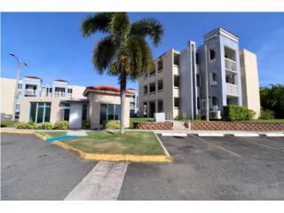 Paseo las Catalinas, Caguas