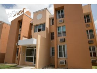 Cond. De Diego Chalets, Rent-to-Own