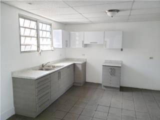 CARR 842 CAMINO LOS ROMERO /4 cuartos-2 baños