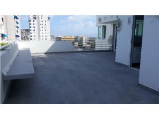Playa blanca 2b 2b 2pk & terrace $5,000