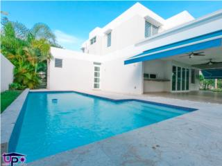 New on the Market at Paseo del Mar!