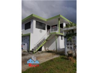 Urb. Boneville , Caguas