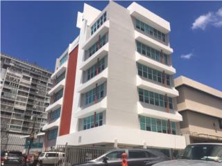 Hato Rey - Insuramerica Building
