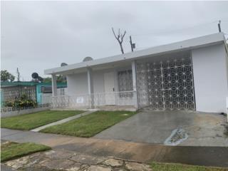 Santa Juanita Puerto Rico