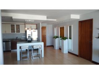 GALLERY PLAZA, APT FURNISHED, PANORAMIC VIEW
