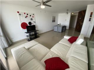Mundo Feliz 3 bed /2 bath - Vista Al Mar