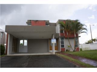 Mansiones De Los Artesanos, Rent-to-Own