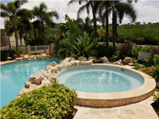 Isabela del Mar, Pool, Beach Front Complex!