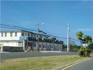 Sky View Apartments Carr 110 Km 23 Aguadilla