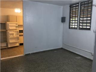 Ext. Villa Rica, 3H/2B, $675