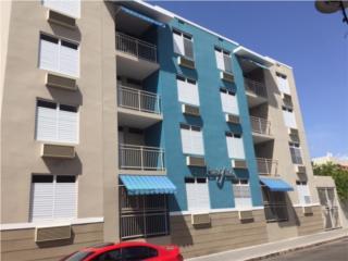 Ultimos Dos Apartamentos Disponibles