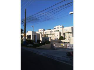 P.H MONTE DE LOS FRAILES GUAYNABO $1250.00 M