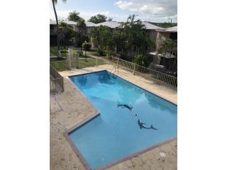 Villa Taina $500 listo mudarte