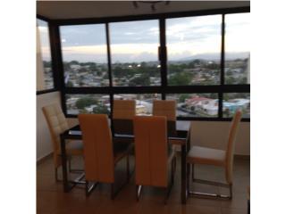 Centro de  Altamira Bella vista 3C 2b