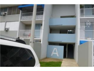 Cond. Los Cantizales Garden, Rent-to-Own