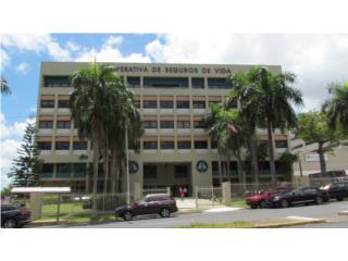1,750 RSF COSVI OFFICE COMPLEX