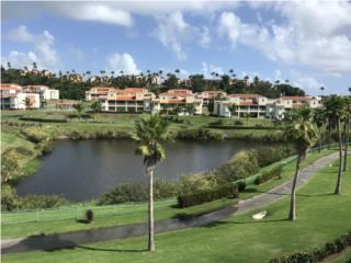 Harbour Lakes Palmas del mar Brand new 3/2.5