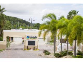 Urb. Mirabella Village & Club, Bayamón