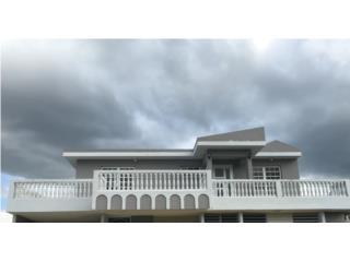 Alturas De Villa Del Rey Puerto Rico