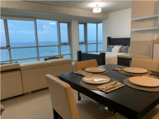 Ready to Move in, Spectacular Ocean View