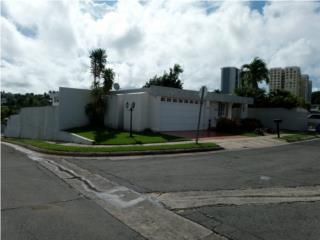 Casa en San Juan, Borinquen Gardens***DISP DIC 1