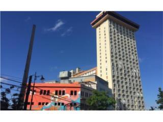 San Juan, Vistas de San Juan
