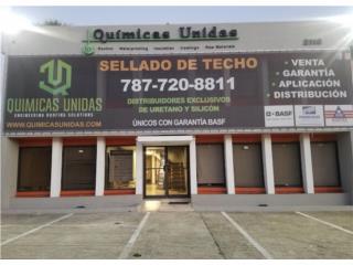 Urbanizacion-Milaville Puerto Rico