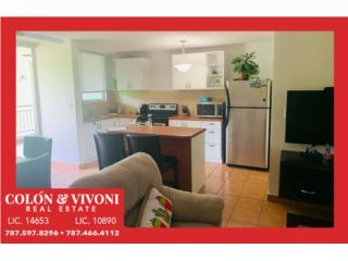 Sea View Apartments (Cabo Rojo) $1,200