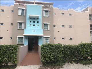 Condominio Vilas del Faro
