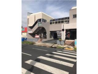 Urbanizacion-Puerto Nuevo Puerto Rico