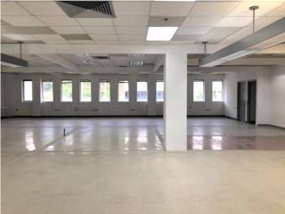 10,570 RSF @ Metro Office Park