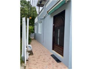 Urbanizacion-Caparra Heights Puerto Rico
