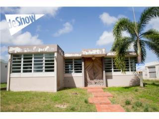 Urb. Villas de San Cristóbal II, Rent-to-Own