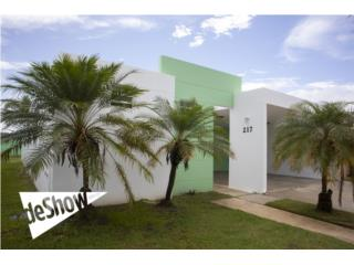 Urb. Palma Royale, Rent-to-Own
