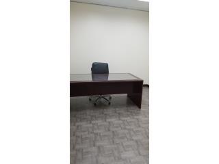 Oficina sector Bechara