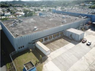Barrio-Sud Puerto Rico