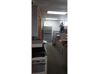 Oficina en Guaynabo
