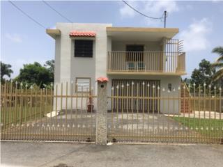 Casa en el Paraíso $600.00